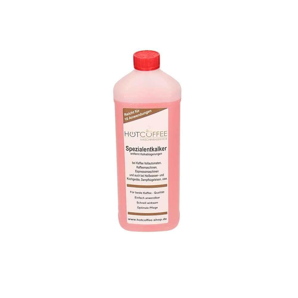 6 Stück Filterbeutel Wasserfilter Kalk Granulat für Wassertank Saeco-Jura//LL10