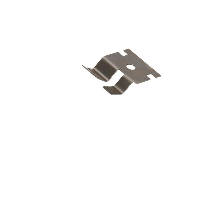 Ultra //R111 Scala usw Klammer für den Encoder Jura S-Serie