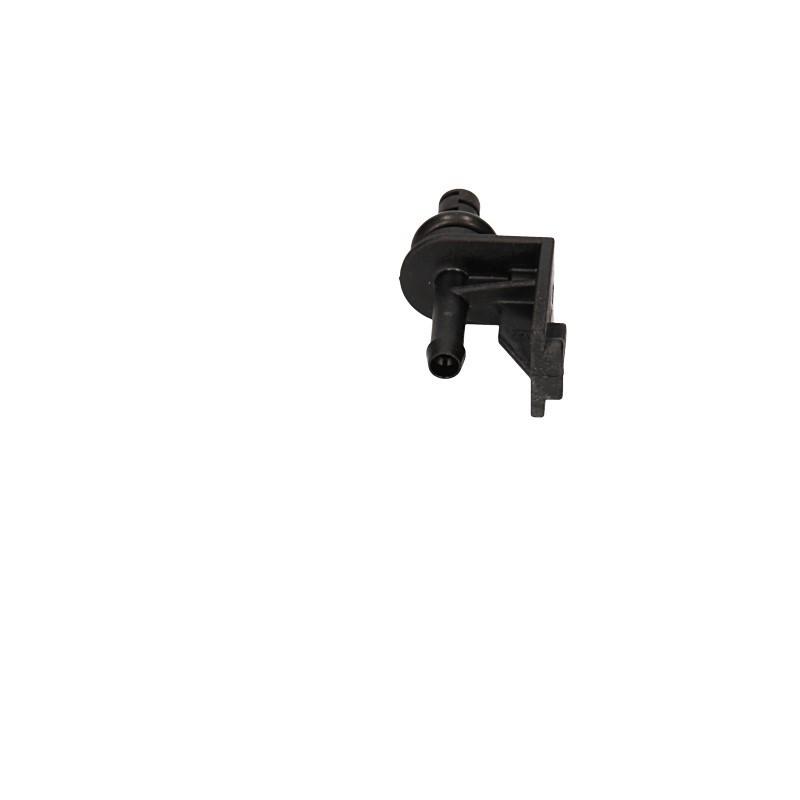 Heizungsanschluss Eingang mit Dichtung EQ Serie  und Bosch Vero //R196